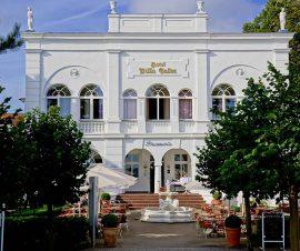 Villa Salve
