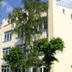 Villa Schwanebeck